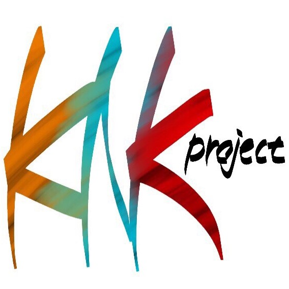 KNKproject